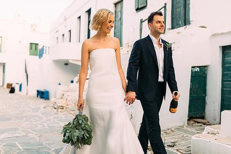 beautiful-rustic-wedding-folegandros_04