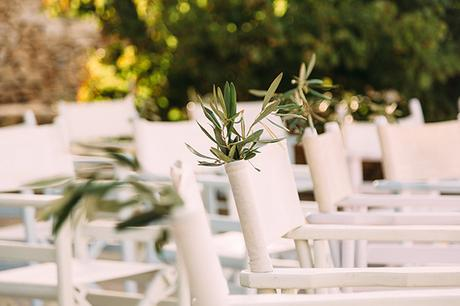 beautiful-rustic-wedding-folegandros_19