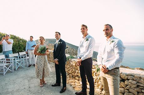 beautiful-rustic-wedding-folegandros_22