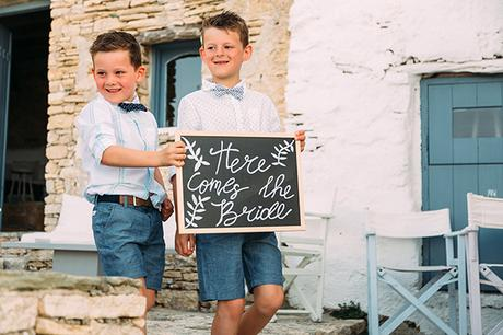 beautiful-rustic-wedding-folegandros_21
