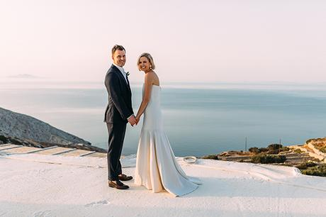 beautiful-rustic-wedding-folegandros_34