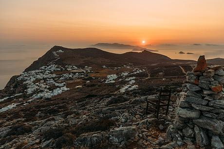 beautiful-rustic-wedding-folegandros_07