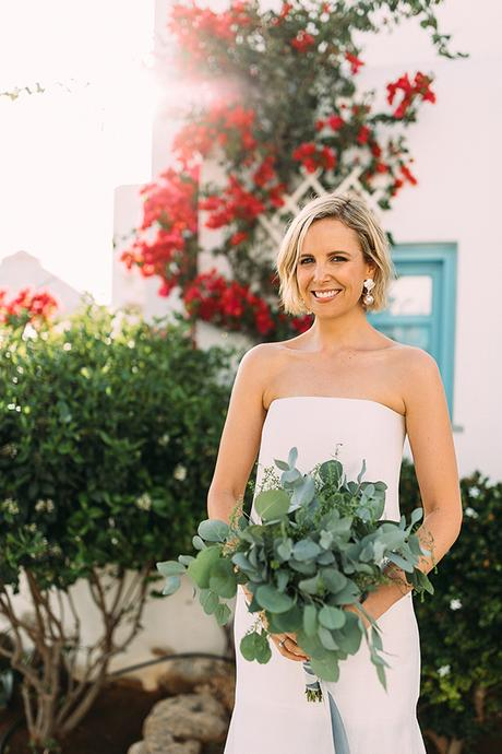 beautiful-rustic-wedding-folegandros_15