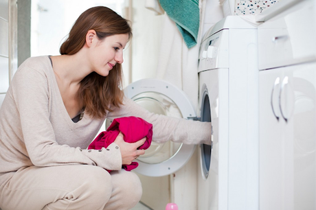 Best Electric Dryers of 2019