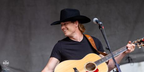 CMAOntario Tailgate Brings the Party to Sparks Street