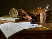 Tips That Make Your Child's Homework Less Stressful
