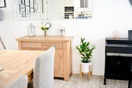 7 Easy & Inexpensive Ways To Update Tired Looking Rooms In Your Home