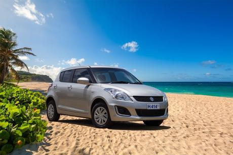 3 things to consider before hiring a car abroad
