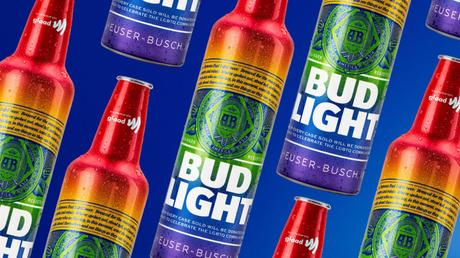 We're GLAAD That These Brands Exist: How 5 Companies Have Supported Pride Month