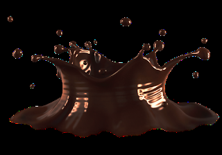 Enjoy! Chocolate You Can Feel Good About Eating!