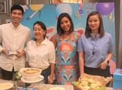 Celebrate Cheese Part Filipino Life