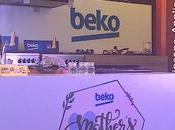 """Beko Pays Tribute Filipino Moms Through """"Mother's Out"""""""