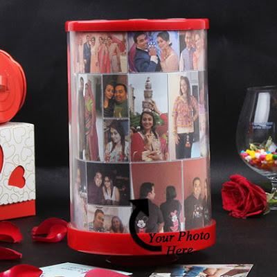 3 Reasons to Choose Personalized Gifts for Your Darling as a Piece of Life-Remembrance
