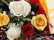 Enjoy Hassle-Free Online Flowers Delivery Delhi Through GiftaLove