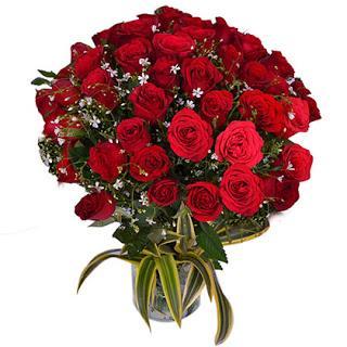 Flowers: The Best Way to Convey Heartfelt Feelings to Dear Ones is a Few Clicks Away
