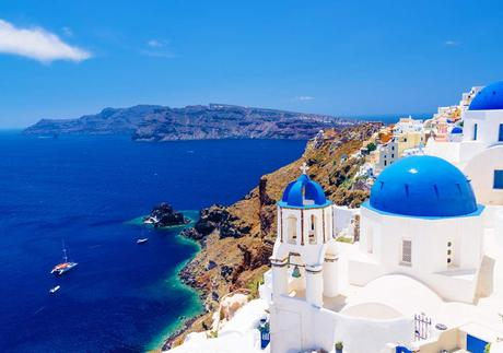 Summer Destinations: 10 Best Places to Visit for Summer 2019