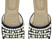 Best Attractive Summer Sandals Women