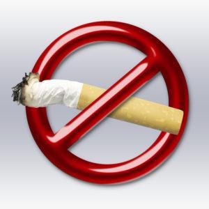 Brazilian Government Sues Big Tobacco