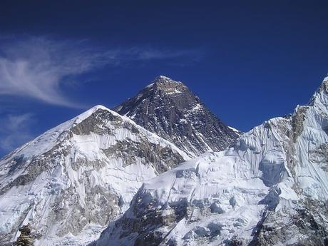 mount-everest-himalayas
