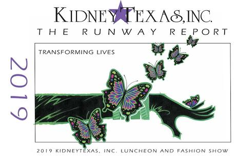 KidneyTexas Transforms Lives With Annual Fundraiser