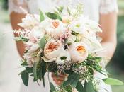 Choose Perfect Wedding Bouquet Tips