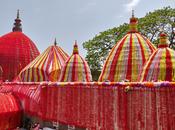 Photo Essay: Kamakhya Mandir, Guwahati Symbol Power Divinity