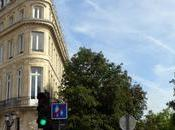 Maison Gobineau, Bordeaux's Earliest… Cinemas!