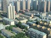 Let's Introduce... Shijiazhuang, China!