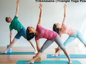 Weight Loss Yoga Asanas This Session