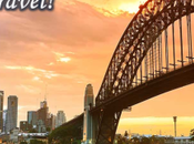 Ultimate Travel Guide Make Your Trip Australia Amazing!
