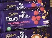 Cadbury Dairy Milk Choca Latte