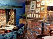 Eating Out|| Loxleys Restaurant Wine Bar, Stratford-Upon-Avon
