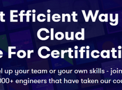 [Updated] Best Certifications Training Providers 2019 (25% OFF)
