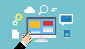 Understanding the User's Requirement with Web Development Services