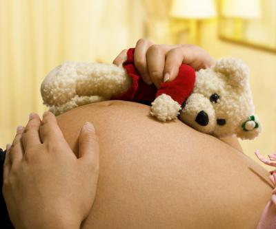 15 Things You Wished You Had Known About Pregnancy