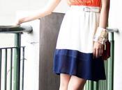Laureen Urban Dressing