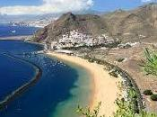 Unique Things Experience Canary Islands