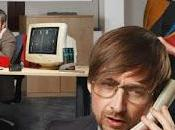 ALBUM REVIEW: Divine Comedy Office Politics