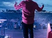 Minds Northside Festival 2019