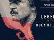 "237. Italian Maestro Ermanno Olmi's Feature Film Leggenda Santo Bevitore"" (The Legend Holy Drinker) (1988) (France/Italy): Finest Examples Magic Realism History Importance Making Right Choices App..."