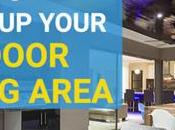 Outdoor Living Extras Style Your Area