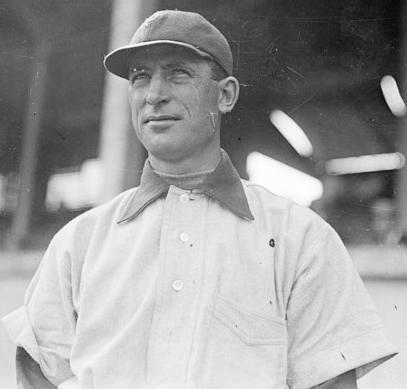 This day in baseball: Clarke's debut