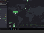 ProtonVPN Review 2019: Discount Coupon (Save Premium Plans)