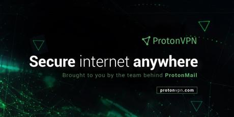 ProtonVPN Review 2019: Discount Coupon (Save 20% On Premium Plans)