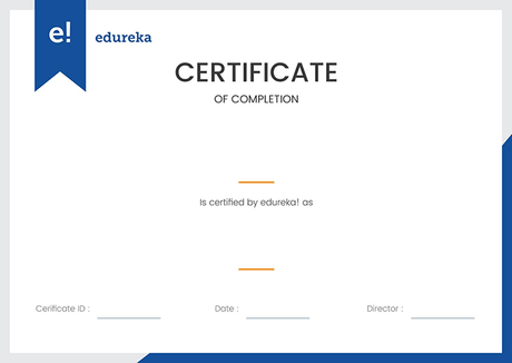 Edureka Courses Review 2019: Should You Buy Their Courses( Pros & Cons)