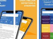 Best Dictionary Apps (Android/iPhone) 2019
