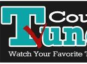 Couchtuner Alternatives: Best Sites Like