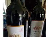 Missouri Wine: Norton Missouri's Official State Grape
