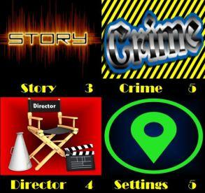 ABC Film Challenge – Crime – A – Anti-Social (2015)