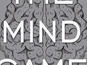 """""""The Mind Game"""" Devika"""